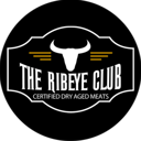 The Ribeye Club, gourmet butcher shop
