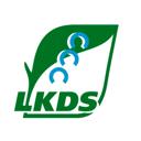Лифт-Комплекс ДС, ООО, компания системы диспетчеризации