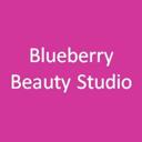 Blueberry, beauty centre
