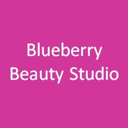 Blueberry, beauty centre