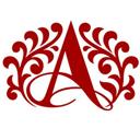 Аврора, парк-отель