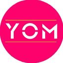 YourMobile, сеть сервисных центров