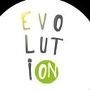 Evolution Dance Centre, танцевальный центр