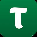 Тапчан, ресторан