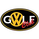 Гольф-Клуб, автосервис по ремонту Volkswagen, Audi, Skoda