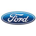 Ford Темп-Авто Сочи, дилерский центр