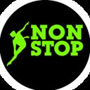 NON STOP, фитнес-центр