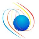 ИнвестОценкаАудит, ООО, оценочная компания