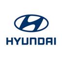 Автомир, официальный дилер Hyundai