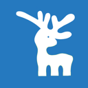 Finnmark, центр оконных решений