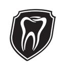 Dr.Sogomonyan, стоматологическая клиника
