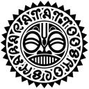 Shabara Tattoo, студия художественной татуировки