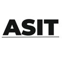 АСИТ, ООО, компания