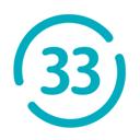 Стоматологическая поликлиника №33, ООО