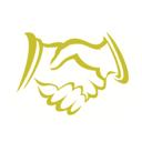 Проф-Баланс, компания юридических и бухгалтерских услуг