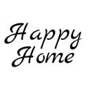 Happy Home, бутик-отель