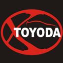 Toyoda, автосервис