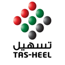 TASHEEL Moamalat Businessmen Service, center