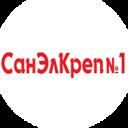 СанЭлКреп №1, строительный магазин электрики, сантехники и крепежных изделий