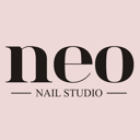 Neo nail studio, ногтевая студия