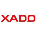 XADO, автосервис