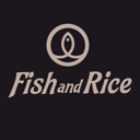 Fish and Rice, служба доставки суши