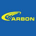 Карбон, автотехцентр