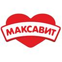 Максавит, аптека