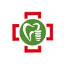 Органик Нева, стоматологическая клиника
