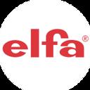 Elfa, фирменный салон по продаже шведских гардеробных комнат и систем хранения