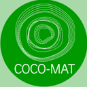 COCO-MAT, bedding store