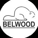 Belwood kz