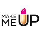 MAKE ME UP Beauty bar, салон красоты