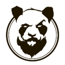 PandaBarber, мужская парикмахерская