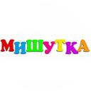 Мишутка, стоматологический центр для детей и взрослых