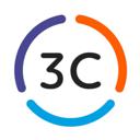 3С-Сервис, сервисная компания