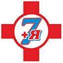 7Я, сеть аптек