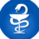 Авиценна+, медицинская клиника