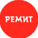РЕМИТ. Вкусные колбасы, сеть фирменных магазинов