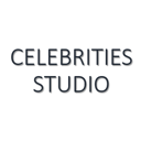 CELEBRITIES STUDIO, fitness, spa and health centre