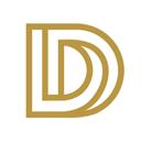 DEVONHOTEL, гостинично-ресторанный комплекс