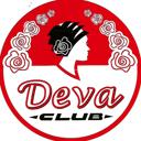 Deva club, салон красоты