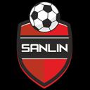 САНЛИН, республиканская футбольная академия