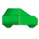 Старт-Трейд, ООО, оптово-розничная компания по продаже кузовных автозапчастей
