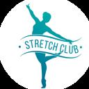 Stretch Club Almaty, студия стретчинга и джампинг-фитнеса