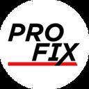 PROFIX, автосервис