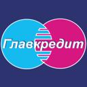 Главкредит, ООО, микрокредитная компания
