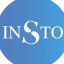 INSTO, компания бизнес-аутсорсинга и бухгалтерских услуг