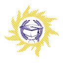 Сибирский корпоративный энергетический учебный центр