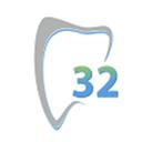32 Clinic, клиника стоматологии и косметологии